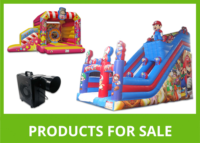 Happy Fun - products-for-sale